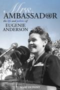 Mrs. Ambassador
