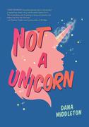 Not a Unicorn