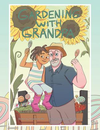 Gardening with Grandpa