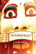 Sharpest