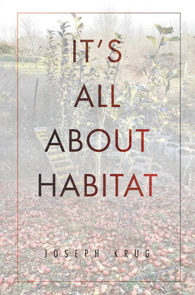 It's All About Habitat