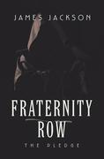 Fraternity Row