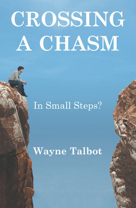 Crossing a Chasm