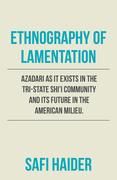 Ethnography of Lamentation