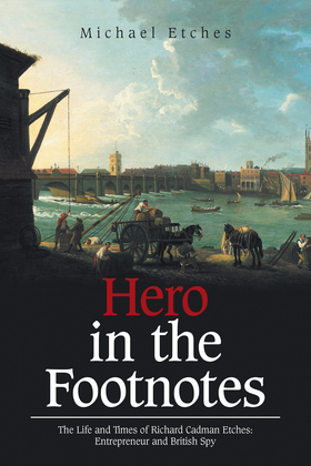 Hero in the Footnotes