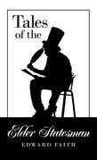Tales of the Elder Statesman