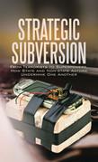Strategic Subversion