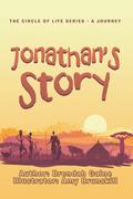 Jonathan's Story