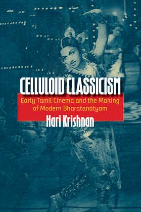 Celluloid Classicism