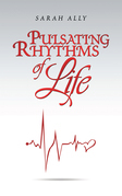 Pulsating Rhythms of Life