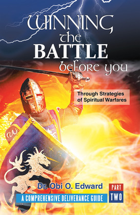 Winning the Battle Before You