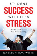 Student Success with Less Stress