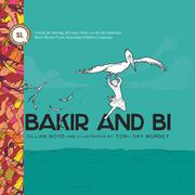 Bakir and Bi