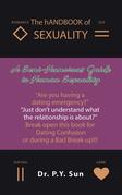 The Handbook of Sexuality