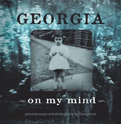 Georgia - on My Mind
