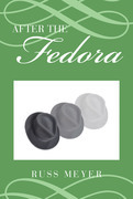 After the Fedora