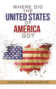 Where Did the United States of America Go?