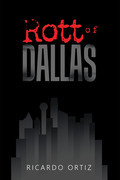 Rott of Dallas