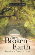 The Broken Earth