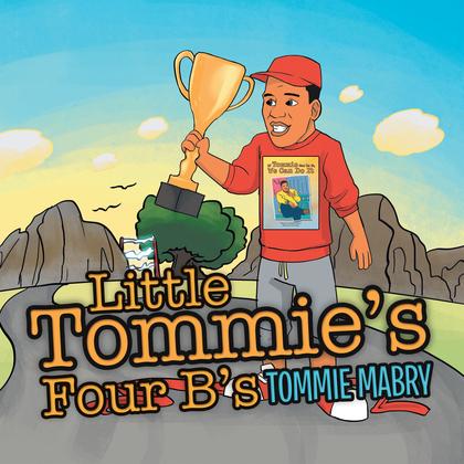 Little Tommie's Four B's