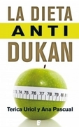 La dieta anti-Dukan