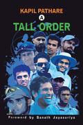 A Tall Order