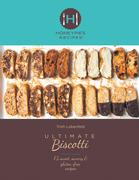 Ultimate Biscotti
