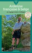 Guide Tao Ardenne française et belge