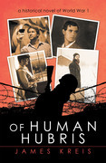 Of Human Hubris