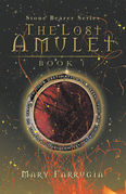 The Lost Amulet