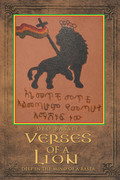 Verses of a Lion