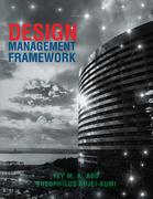 Design Management Framework