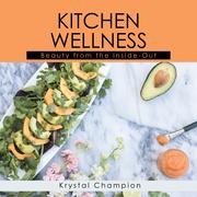 KitchenWellness