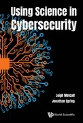 Using Science in Cybersecurity