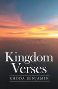 Kingdom Verses