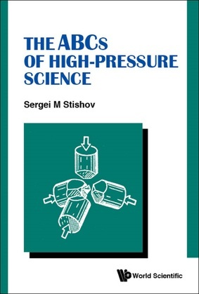 The ABCs of High-Pressure Science