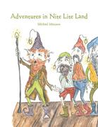 Adventures in Nite Lite Land