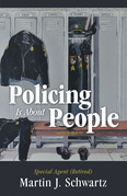 Policing Is About People