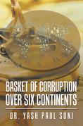 Basket of Corruption over Six Continents