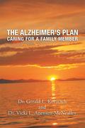 The Alzheimer's Plan