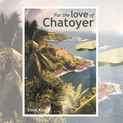 For the Love of Chatoyer