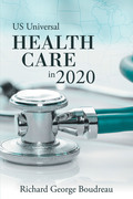 Us Universal Health Care in 2020