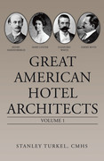 Great American Hotel Architects