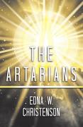 The Artarians