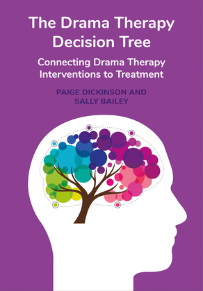 The Drama Therapy Decision Tree
