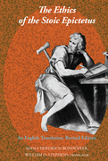The Ethics of the Stoic Epictetus
