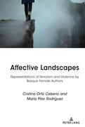 Affective Landscapes