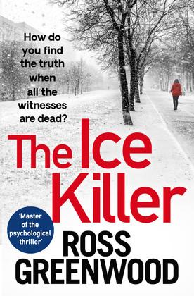 The Ice Killer