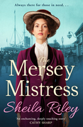 The Mersey Mistress