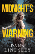 Midnight's Warning